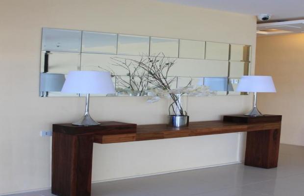 фото Sumo Asia Hotels - Davao изображение №10