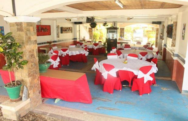 фотографии отеля Puerto Nirvana Resort изображение №23