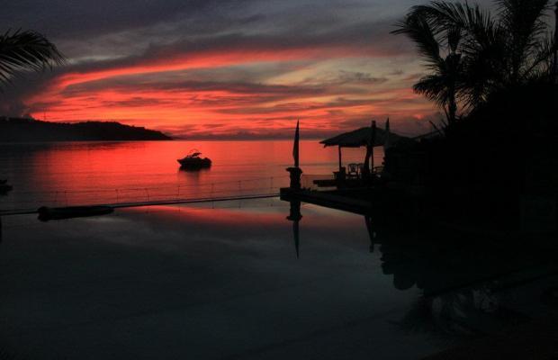 фото Puerto Nirvana Resort изображение №18