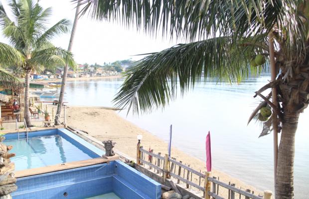 фото отеля Puerto Nirvana Resort изображение №5