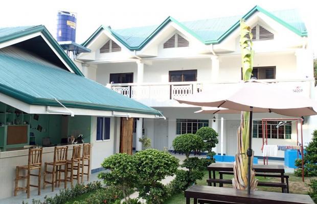 фотографии отеля On Dive Love & Peace Resort изображение №15