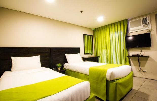 фотографии Jade Hotel and Suites изображение №40