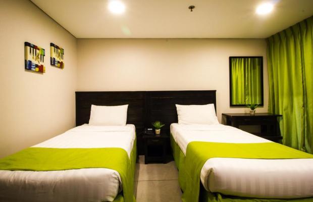 фото отеля Jade Hotel and Suites изображение №37