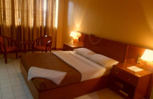 фотографии Hotel Soriente изображение №12