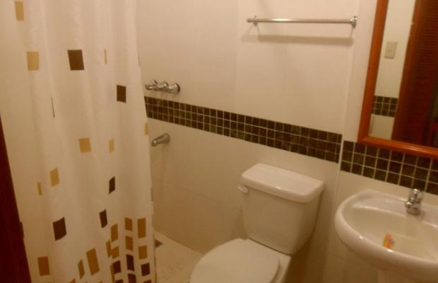 фотографии Hotel Soriente изображение №8