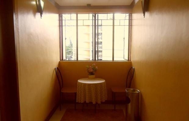 фото Hotel Soriente изображение №2