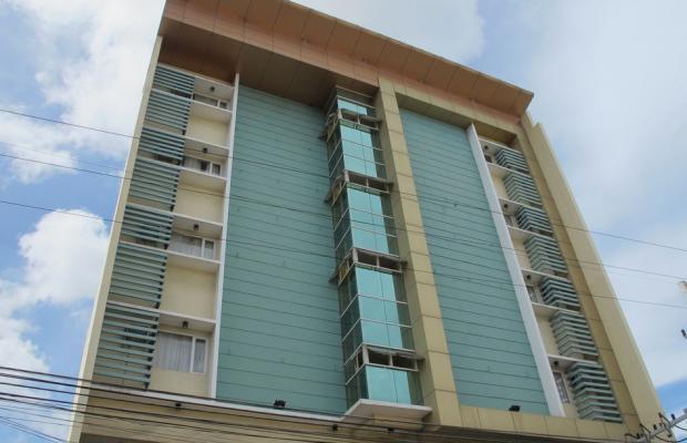 фото отеля Andy Hotel изображение №1