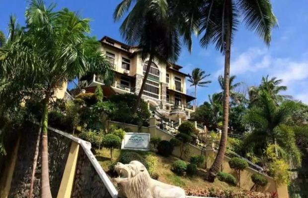 фотографии отеля The Manor at Puerto Galera изображение №47
