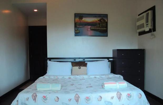 фото отеля The Manor at Puerto Galera изображение №45