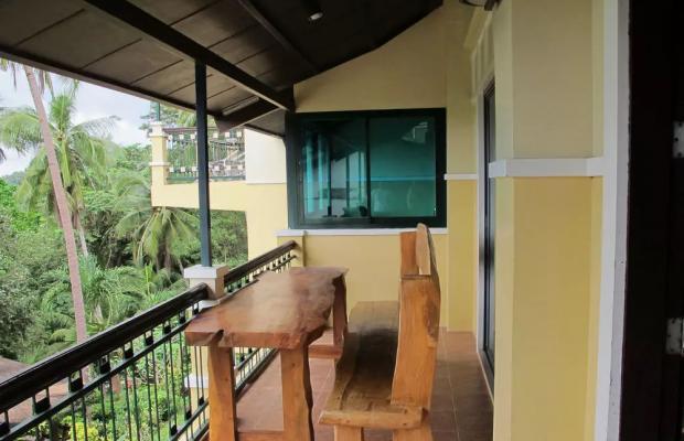 фото The Manor at Puerto Galera изображение №26