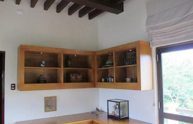 фото The Manor at Puerto Galera изображение №14