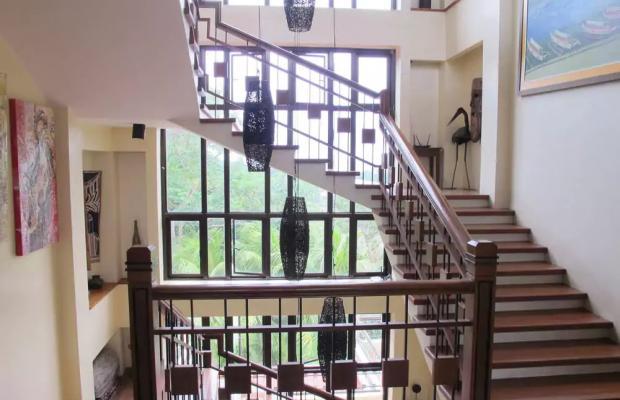 фото The Manor at Puerto Galera изображение №10