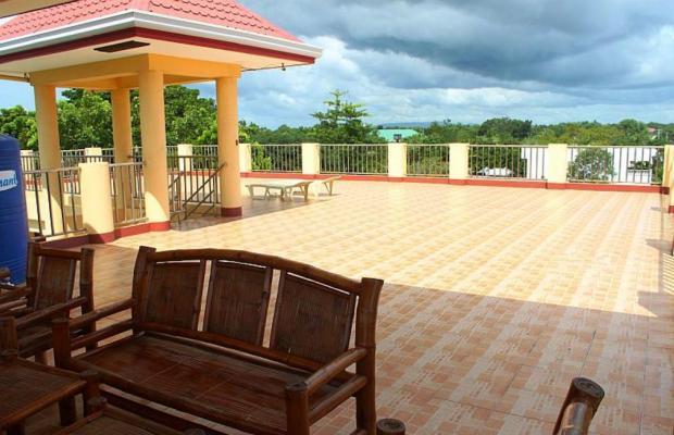 фото отеля Cherrys Home Too Inland Resort изображение №5