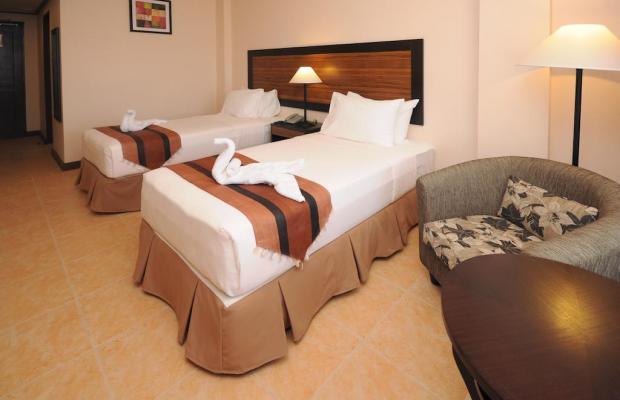 фотографии Hotel Tropika изображение №20