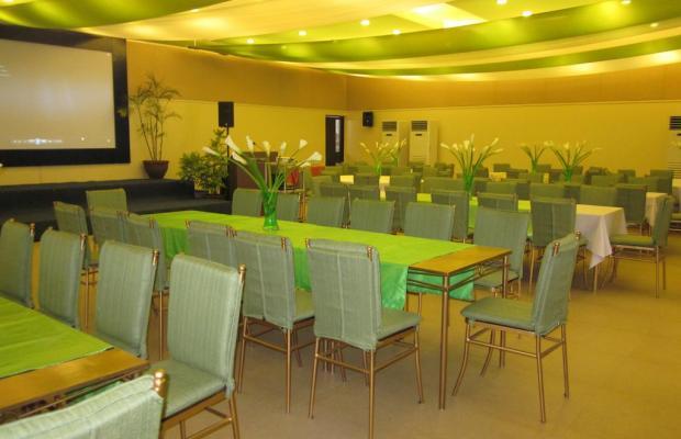 фотографии отеля Hotel Tropika изображение №19