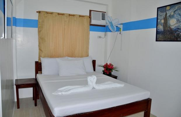 фотографии Sunny Beach Resort (ex. Puerto Galera Beach Club) изображение №16