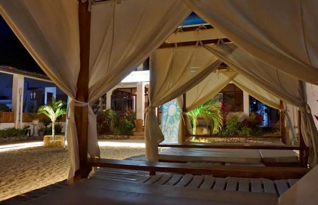 фотографии Sunny Beach Resort (ex. Puerto Galera Beach Club) изображение №4
