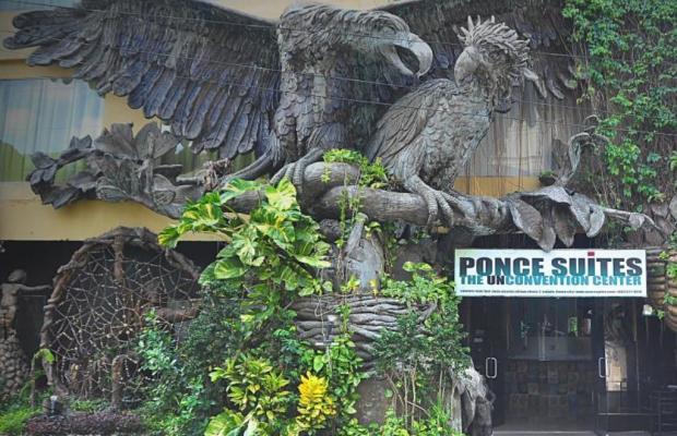 фото отеля Ponce Suites Gallery Hotel изображение №1