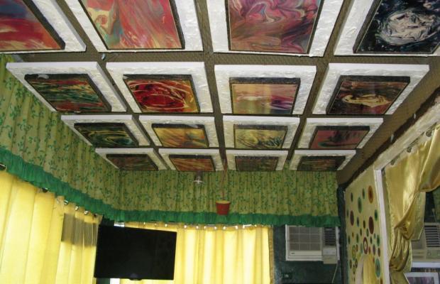 фотографии Ponce Suites Gallery Hotel изображение №8