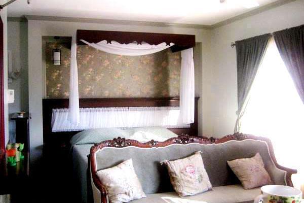 фото отеля Davao Eagle Ridge Resort изображение №13