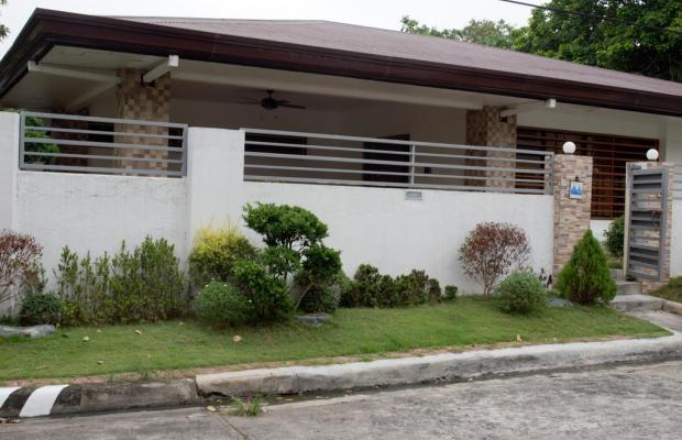 фото отеля Casa Amiga Dos изображение №1