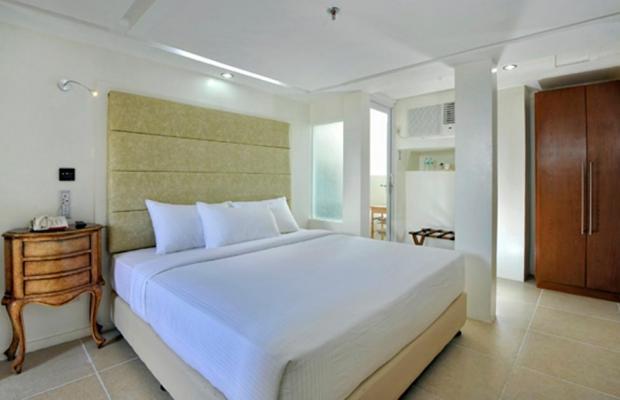 фотографии Wellcоme Hotel изображение №20