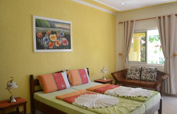 фотографии Malapascua Garden Resort изображение №16