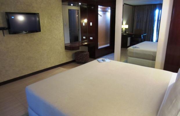 фото отеля Dulcinea Hotel & Suites изображение №21