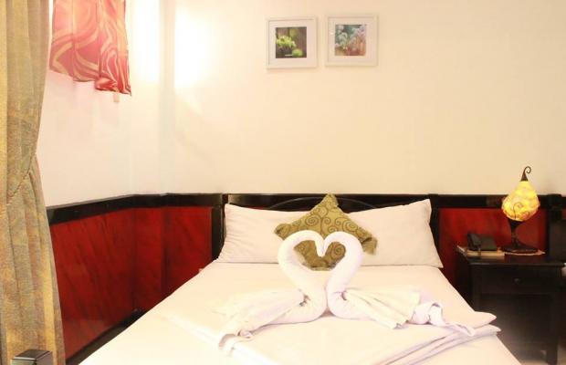 фото Green One Hotel изображение №10