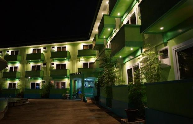 фото отеля Green One Hotel изображение №5