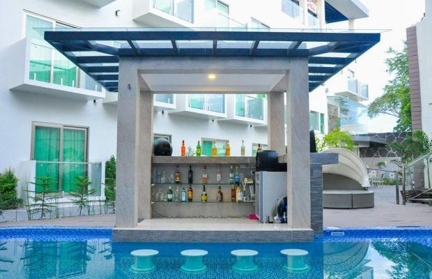 фотографии Eloisa Royal Suites изображение №60