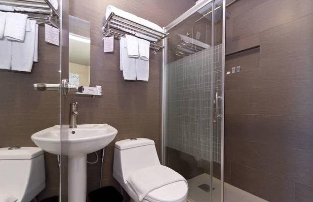 фото отеля Eloisa Royal Suites изображение №49