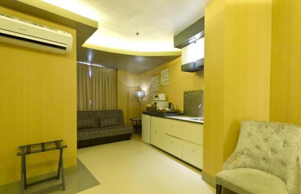 фотографии Eloisa Royal Suites изображение №48