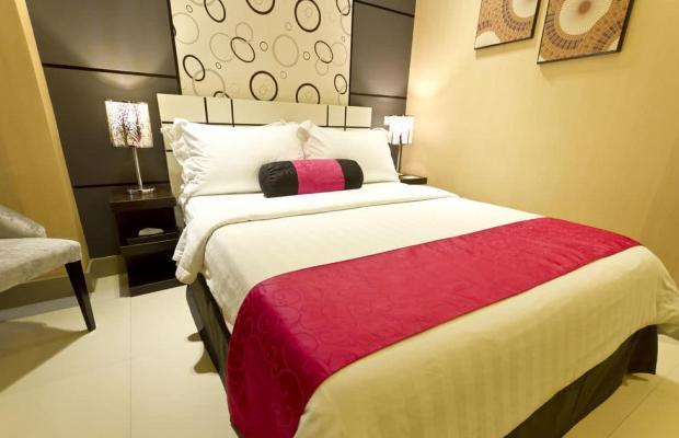 фото отеля Eloisa Royal Suites изображение №45