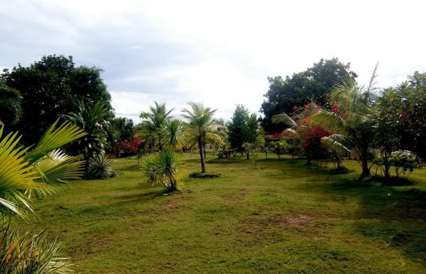 фото Kalipayan Beach Resort изображение №22
