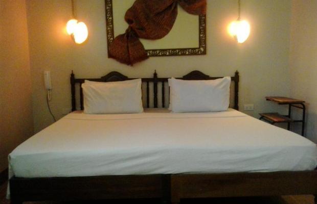 фотографии Bahay Ni Tuding Inn  изображение №12