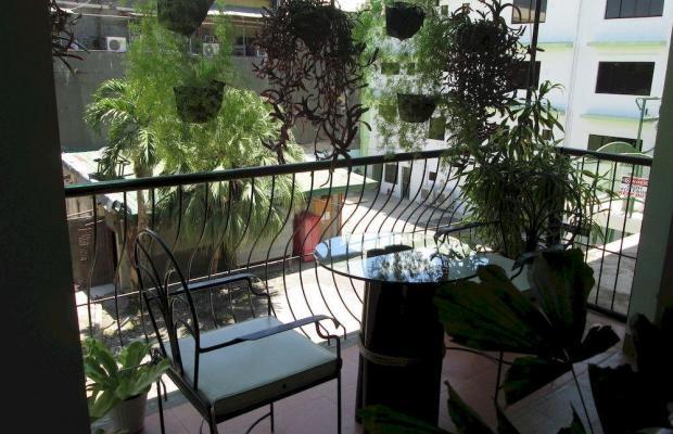 фотографии отеля Bahay Ni Tuding Inn  изображение №7