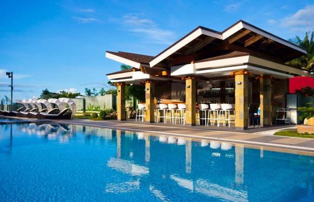 фотографии отеля Infinity Resort изображение №19