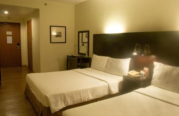 фото Pearl Lane Hotel изображение №10