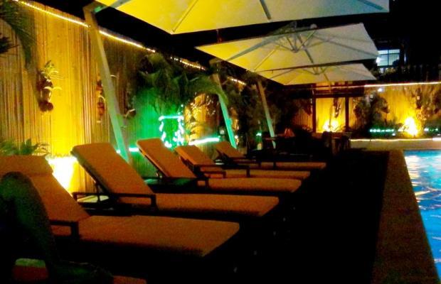 фотографии отеля Lalaguna Villas изображение №147