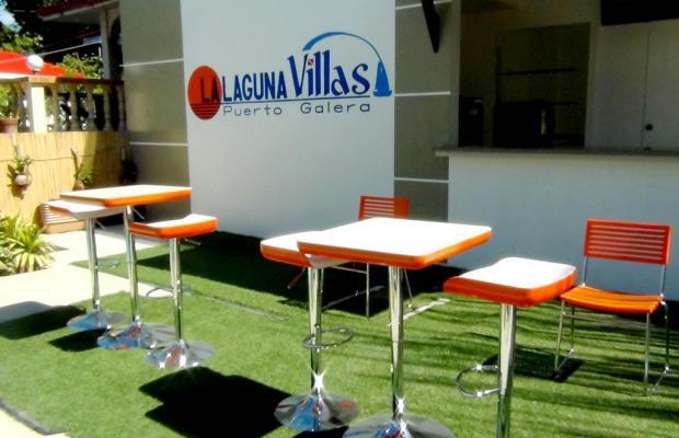 фотографии Lalaguna Villas изображение №144