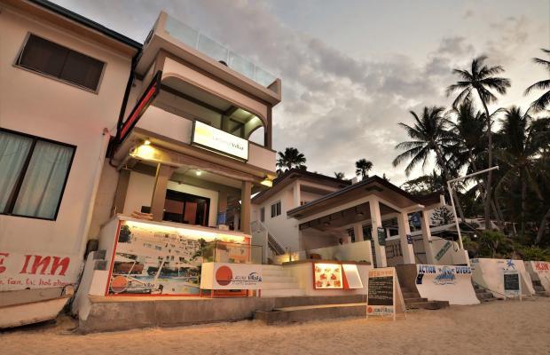 фото отеля Lalaguna Villas изображение №117