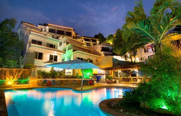 фотографии отеля Lalaguna Villas изображение №115