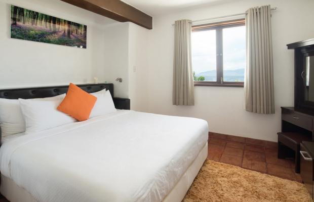 фото отеля Lalaguna Villas изображение №81