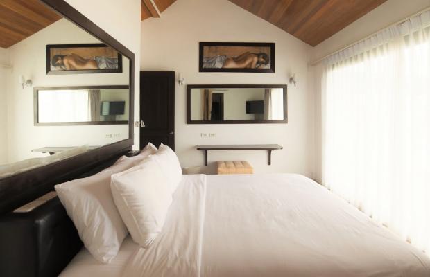 фото отеля Lalaguna Villas изображение №53