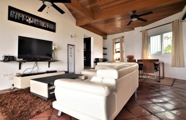 фото отеля Lalaguna Villas изображение №37