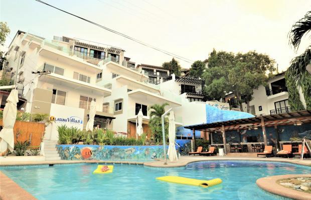 фотографии Lalaguna Villas изображение №16