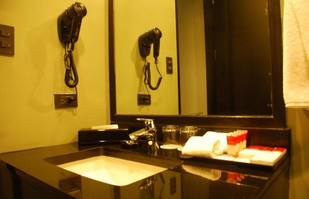 фотографии Amelie Hotel Manila изображение №16