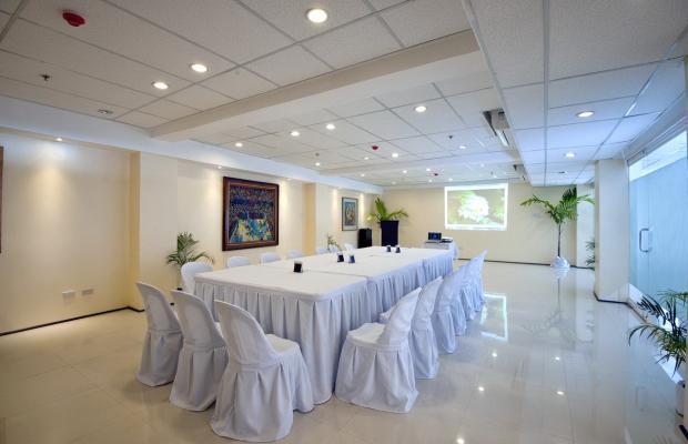 фотографии M Citi Suites изображение №12