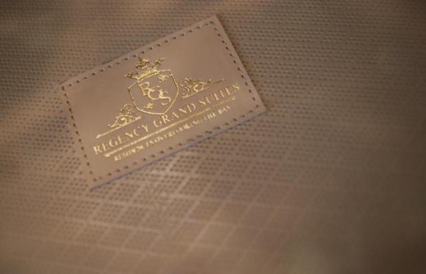 фото Regency Grand Suites изображение №10
